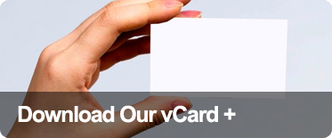 Download Our vCard
